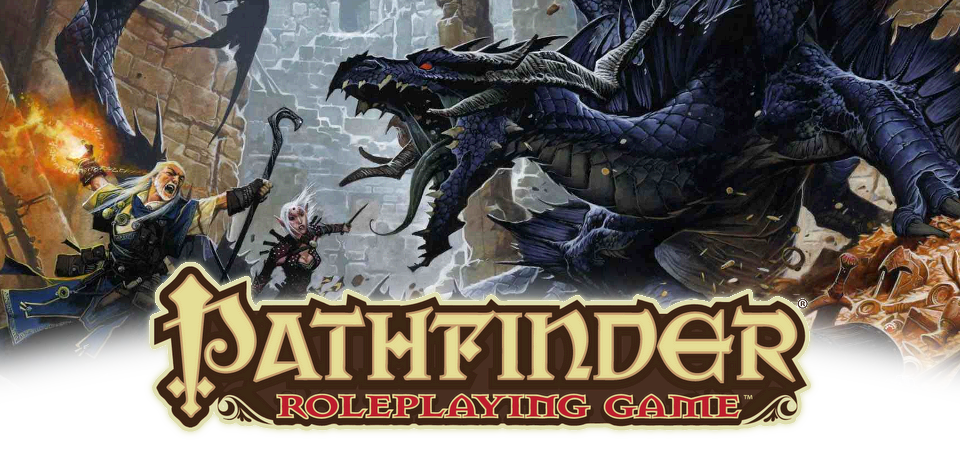 cleek_image_culture_geek_jeu_de_role_pathfinder